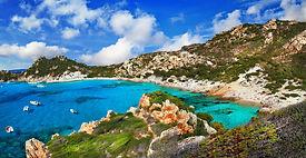 shutterstock_241412893_Maddalena_Islands