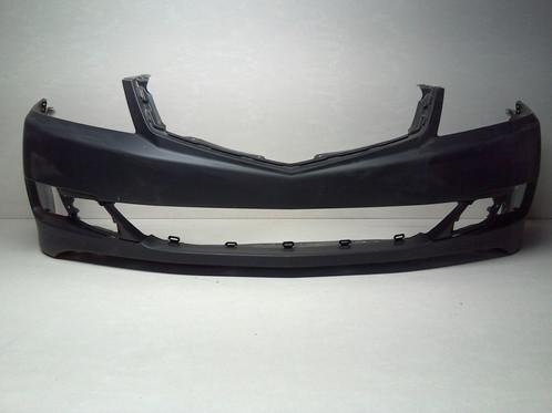 Front Bumper Acura TSX - 2006 acura tsx front bumper