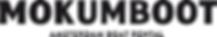 Logo Mokumboot.png