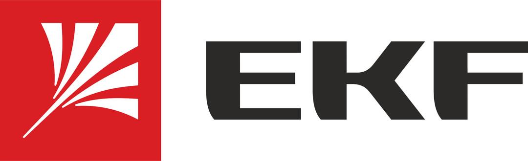 Logo_goriz_ekf.jpg