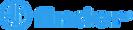 finder-logo.png
