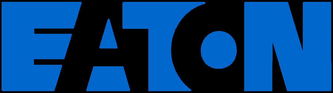 mfg1081_2000px-Eaton_Corporation_logo.sv