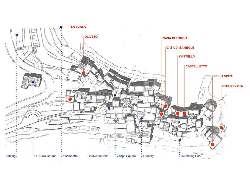20190102_Castelbianco_Kart.jpg