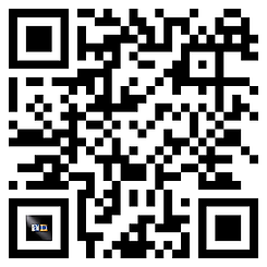 QR - SMS Message.png