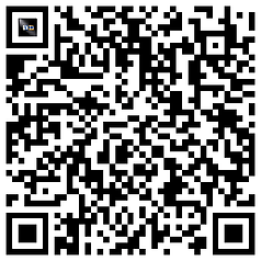 QR - Email me.png