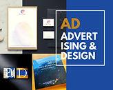 AD Opener.jpg