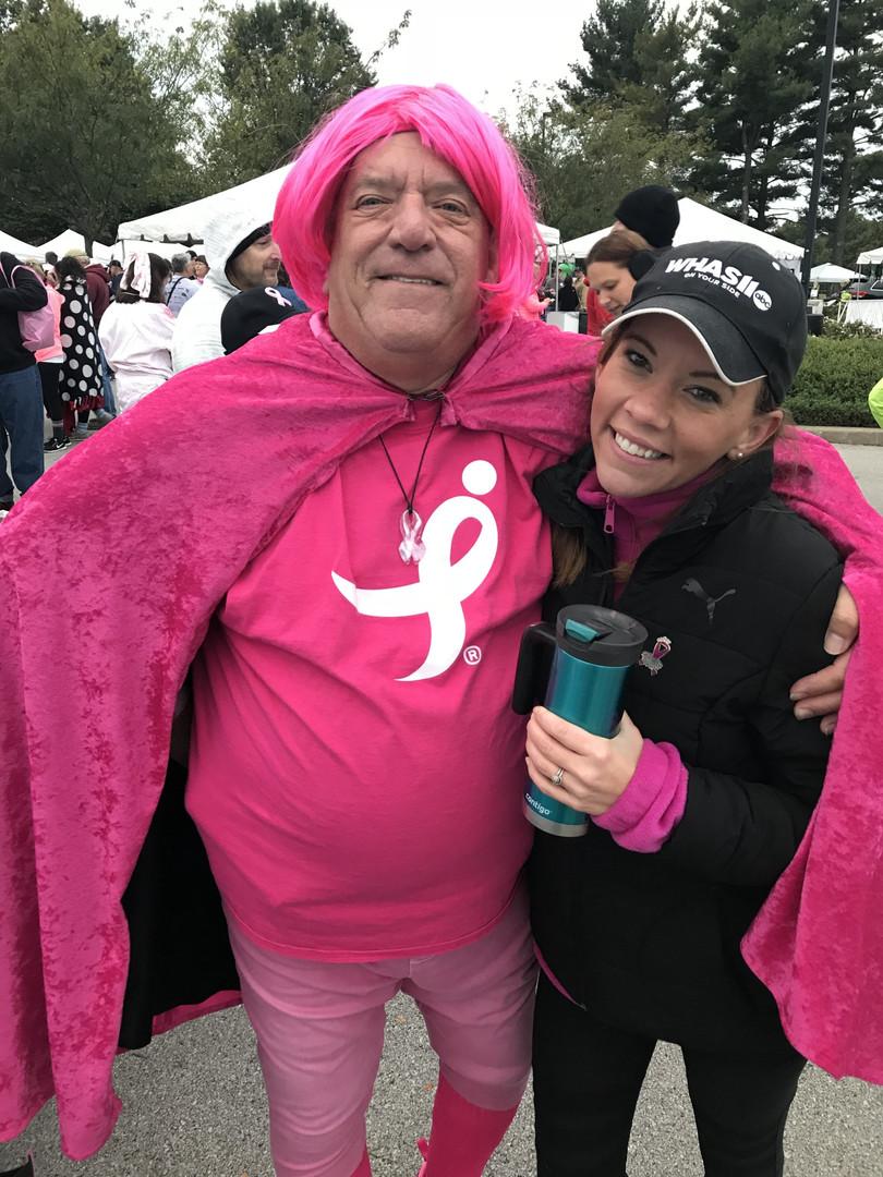Susan G. Komen Race for the Cure.jpg