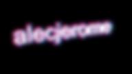 alecjerome logo edit.png
