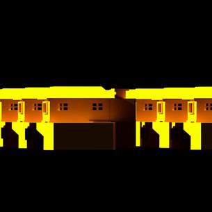 sunset balconies OFFICIAL.jpg