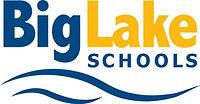 BigLakeSchoolsLogoWebSmall.jpg