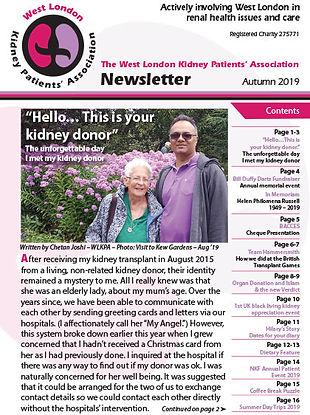 Newsletter-autumn-2019-cover.jpg