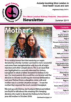 Newsletter Summer 2019 cover.jpg