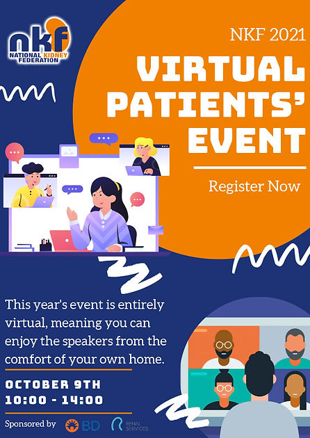 NKF-Virtual-Patients-Event-Poster.jpg