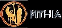 PITHIA_Logo.png