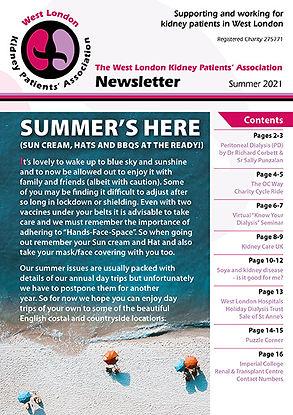 Newsletter-SUMMER-2021-front-cover.jpg