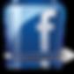 3d-facebook-logo.png