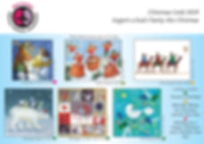 WLKPA Christmas Card Leaflet 2019_Page_1
