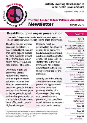 Newsletter-Spring-2019-Cover1.jpg