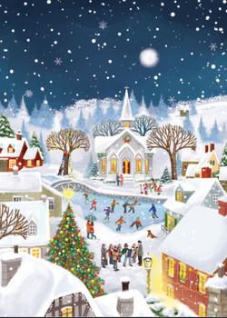 winter-village-1