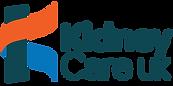 KidneyCare-logo.png
