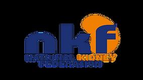 NKF_Logo.png