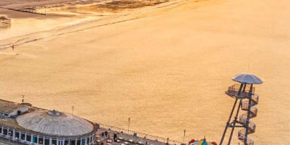 Bournemouth (£12 per person)