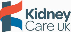 KidneyCare_Logo_AW_CMYK.original.jpg