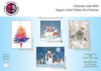 WLKPA-Christmas-Card-Leaflet-2020-1.jpg