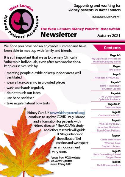 Newsletter AUTUMN 2021-Front page.jpg