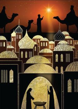 Bethlehem-night-1