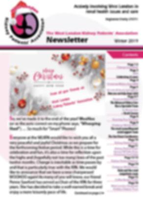 Winter newsletter cover.jpg