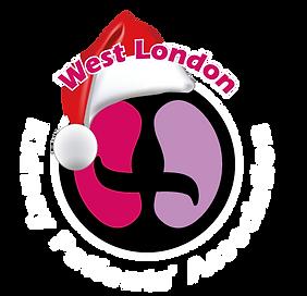 WLKPA-Christmas-logo rec.png