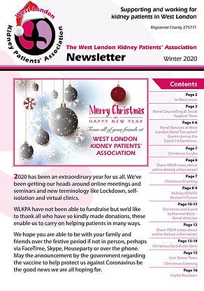 Newsletter WINTER 2020 Cover.jpg