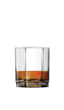 Whiskey-glass.png