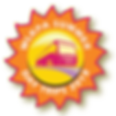 Summer-Day-Trip-logo-2018.png