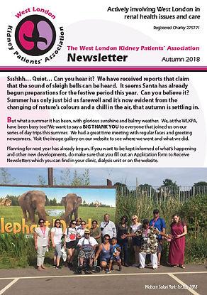 Newsletter-October-2018-Front-cover.jpg