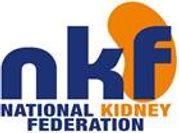 nkf logo.jpg