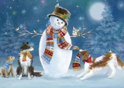 snowman-fun-1