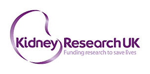 Kidney-Research-logo.jpg