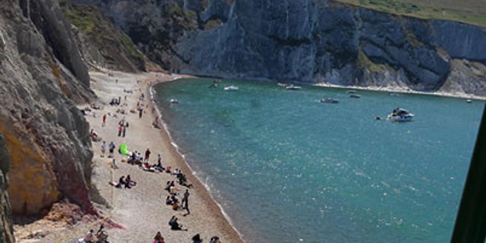 Isle of Wight Trip 2 (£20 per person*)
