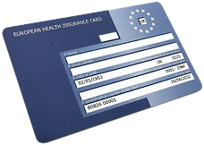 European-Health-Insurance-Card.png