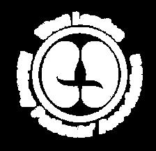 2016-WLKPA-logo-mono-white-text.png