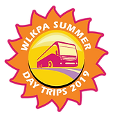 Summer-Day-Trip-2019-logo.png