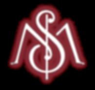 SYLVIA MARTINEZ-logo-01.png