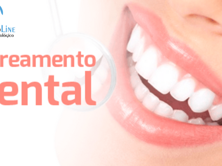 MITOS E VERDADES SOBRE O CLAREAMENTO DENTAL.
