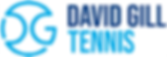 Logo Artboard 1.png