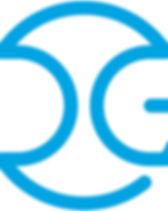 DG-TENNIS-Monogram-PRIMARY-CMYK.jpg