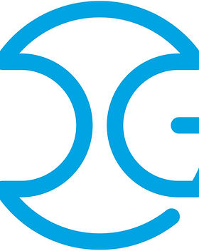 DG-TENNIS-Monogram-PRIMARY-CMYK.jpg
