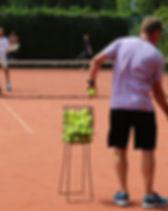 Adult-Coaching14624.jpg