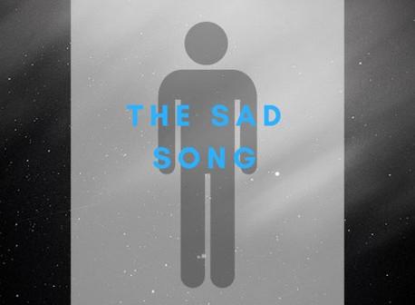 Behind-the-Lyrics: The Sad Song